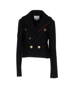 Tibi | Пальто