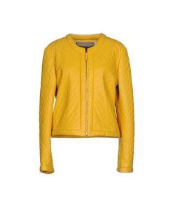 Simonetta Ravizza | Куртка