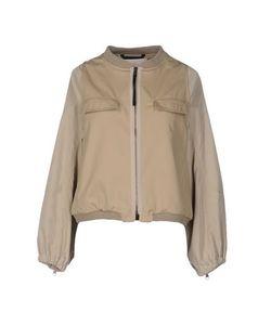 Tela | Куртка