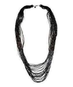 Helene Zubeldia | Ожерелье