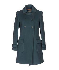 Trou Aux Biches | Пальто