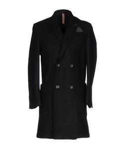 L(!)W Brand   Пальто