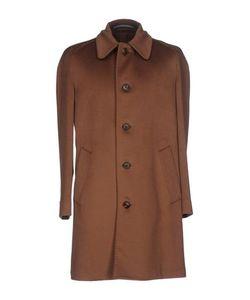 Cantarelli   Легкое Пальто