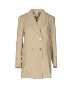 Kellylove | Легкое Пальто