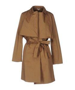 LAURÈT   Легкое Пальто
