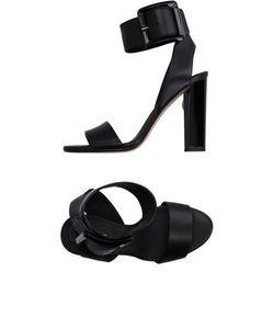 Calvin Klein Collection | Сандалии
