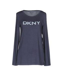 DKNY | Футболка