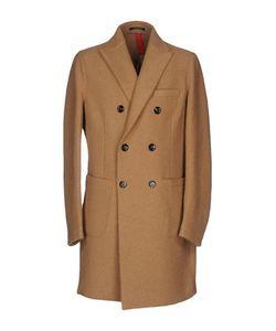 Jeordie'S | Пальто
