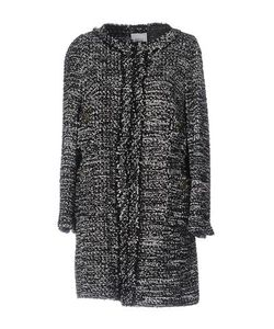 Weill | Пальто