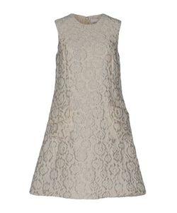 Co | Короткое Платье
