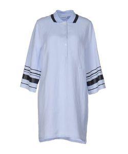 Woodwood   Короткое Платье