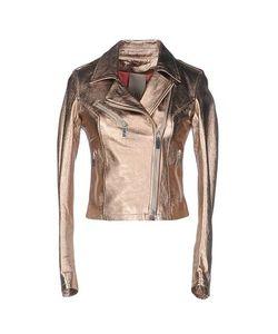 N°8 | Куртка
