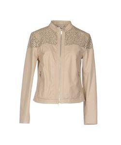 Blugirl Blumarine | Куртка
