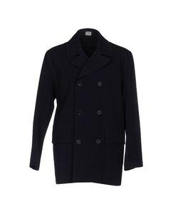 C.P. Company | Легкое Пальто