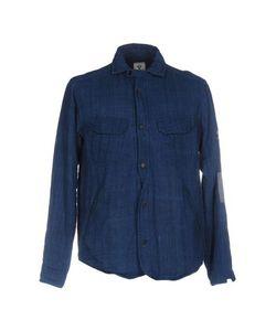 B'Sbee | Куртка