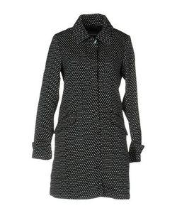 AQUARAMA | Легкое Пальто