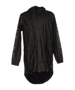 DEFEND | Легкое Пальто