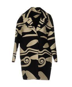 Diane Von Furstenberg | Пальто