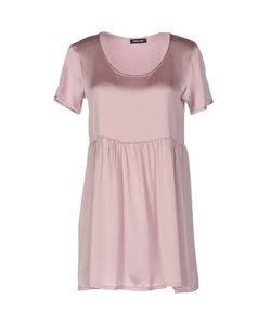 Anneclaire | Короткое Платье