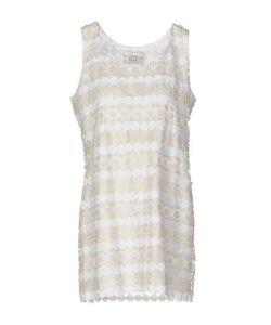 Ella Luna | Короткое Платье