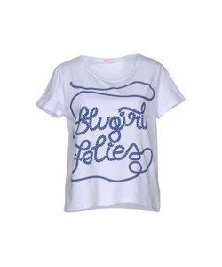 Blugirl Folies | Футболка