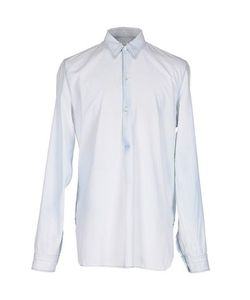 Maison Margiela | Джинсовая Рубашка