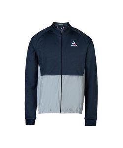 Le Coq Sportif   Куртка