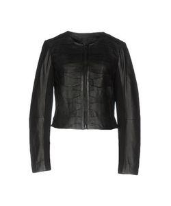 Edge | Куртка