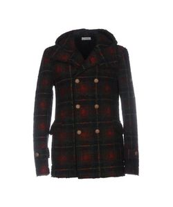 Authentic Original Vintage Style   Пальто