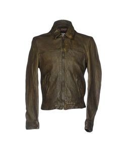 Pihakapi | Куртка