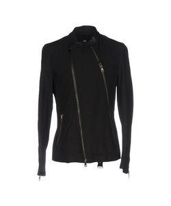 Tom Rebl   Куртка