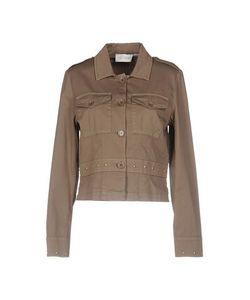Fairly   Куртка