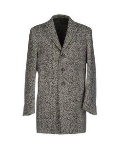 Pancaldi & B | Пальто