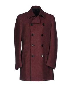 URBIS | Пальто