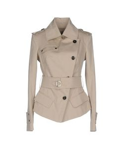 Annie P. | Легкое Пальто