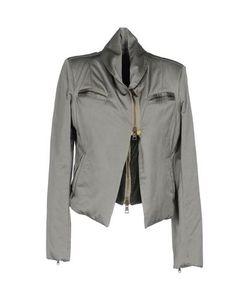 Daniela Bizzi | Куртка