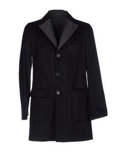 Sartorio | Легкое Пальто