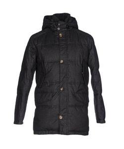Ballantyne | Куртка