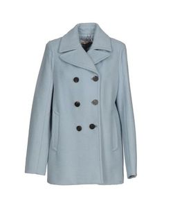 Tory Burch | Пальто