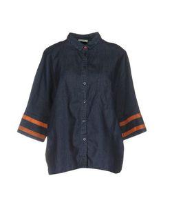 Myf | Джинсовая Рубашка