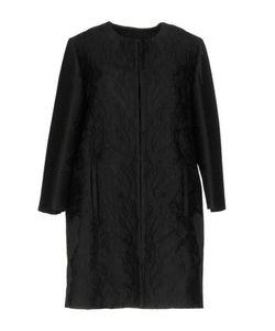 Philipp Plein | Легкое Пальто