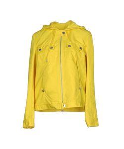 Tory Burch | Куртка