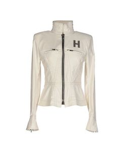 Hogan By Karl Lagerfeld | Джинсовая Верхняя Одежда