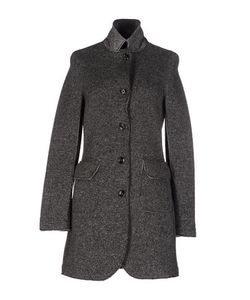 Adhoc | Пальто