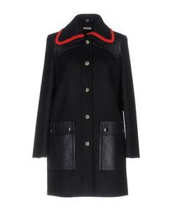 Miu Miu   Пальто