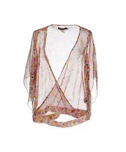 Antik Batik   Pубашка