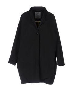 VICINO VENEZIA | Легкое Пальто