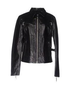 HTC | Куртка