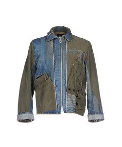 Kuro | Куртка