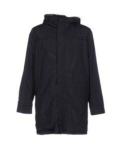 RVR LARDINI | Куртка